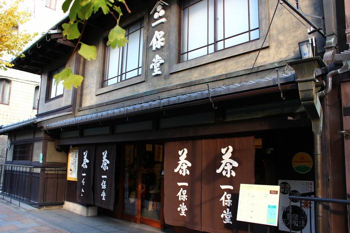 京都御苑_e0232054_22155099.jpg