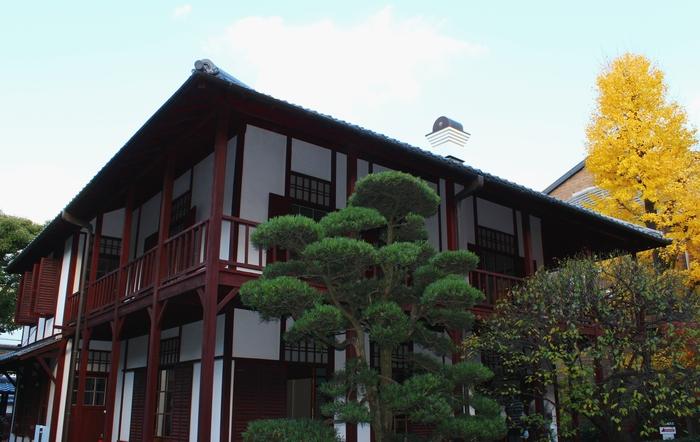 京都御苑_e0232054_22361924.jpg