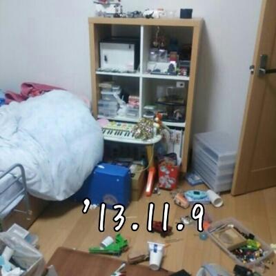 b0003855_21411843.jpg