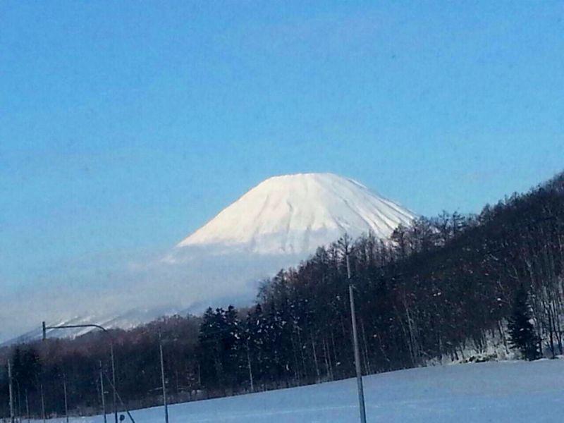 ルスツリゾート ☆ 北海道_c0151965_176692.jpg