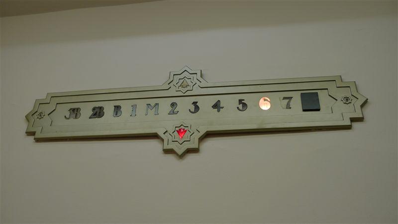 大丸心斎橋店_f0139570_10532591.jpg