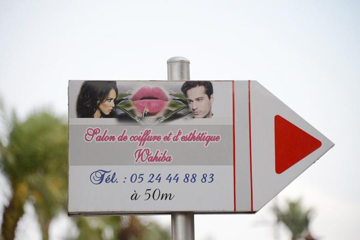 モロッコ看板写真_e0171573_23414378.jpg