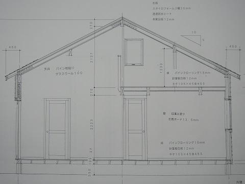 小淵沢の工場より^^;_a0211886_14122076.jpg