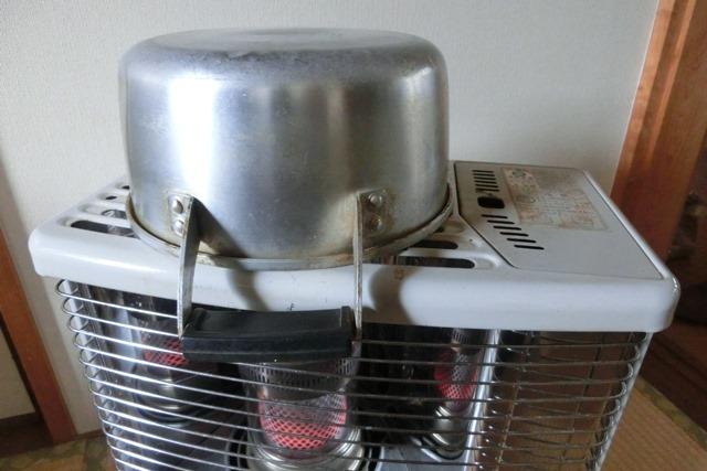 美味しい焼き芋の作り方、サツマイモは蒸すより焼くべき、焼き芋の美味しい焼き方、美容と健康に焼き芋_d0181492_002412.jpg