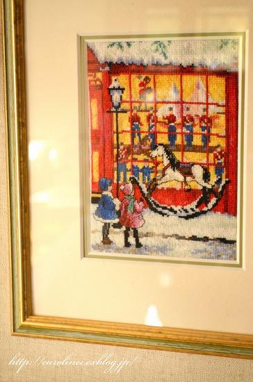 ハンガリーのクリスマスベル_d0025294_13243888.jpg