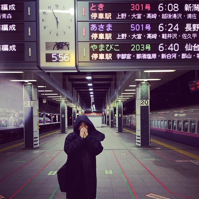 百合子おばあちゃんのおそうしき_f0170995_2143232.jpg