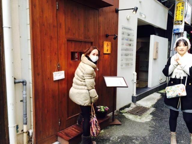 神戸で作成する。_a0050302_22574861.jpg