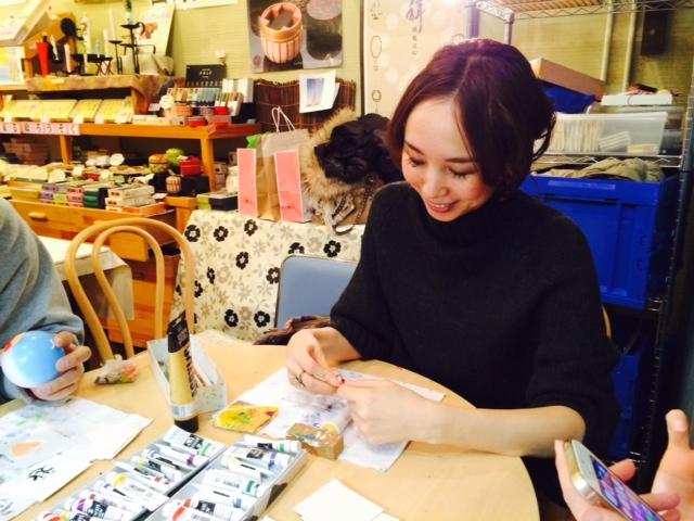 神戸で作成する。_a0050302_23322716.jpg
