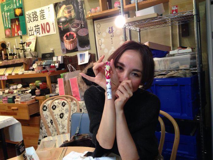 神戸で作成する。_a0050302_23335139.jpg