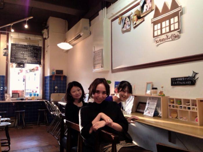 神戸で作成する。_a0050302_23355169.jpg