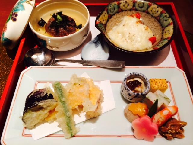 神戸で作成する。_a0050302_2343849.jpg