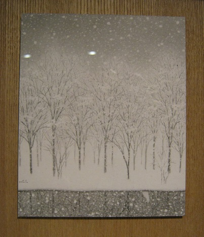 たまごの工房企画展 「冬の贈りもの」展 その5_e0134502_13153082.jpg