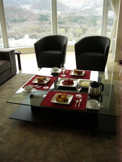 たのしいテーブル(テーブルコーディネート)_f0087202_18595713.jpg