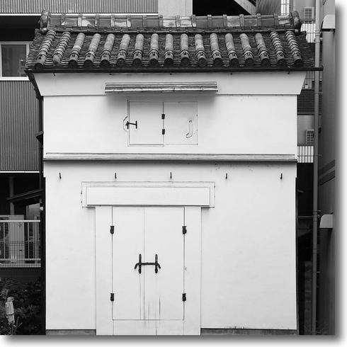 もう一つの京都_f0099102_17291231.jpg
