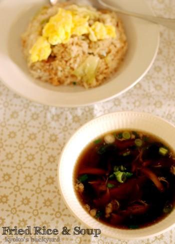 台湾の薬膳スープ、四物湯_b0253205_31716.jpg
