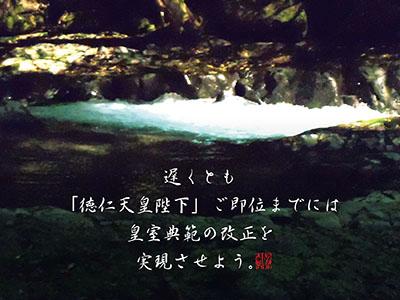 b0133911_19564080.jpg