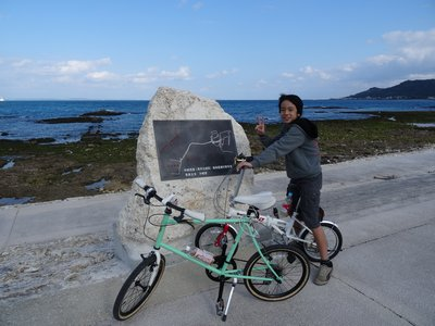 自転車で散策_f0178416_22455071.jpg