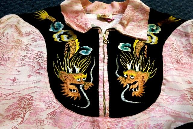 60'sスカシャツ!_c0144020_22235512.jpg