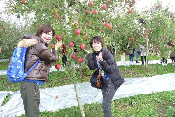 ++前編!日帰り弾丸バスツアー「知ろう!食べよう!ふくしまの恵み」++_e0140921_23155969.jpg