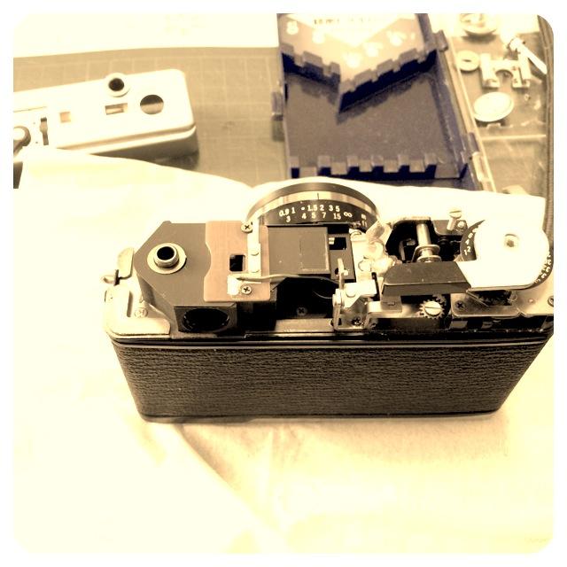 12/22 カメラ修理_f0116421_2135110.jpg