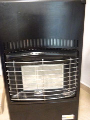 暖房器具_e0279624_732642.jpg