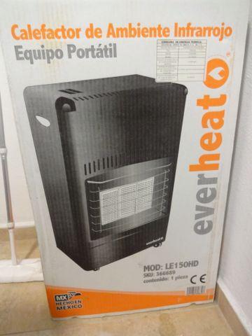 暖房器具_e0279624_732893.jpg