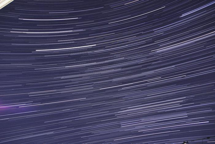 こぐま座流星群、写らず(´・ω・`)_e0089232_11482030.jpg