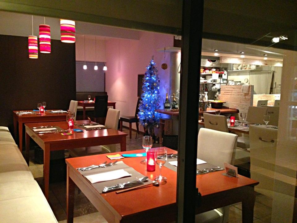 クリスマスBOXとフレンチおせち2014_c0220838_052513.jpg