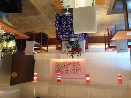 クリスマスBOXとフレンチおせち2014_c0220838_16411269.jpg