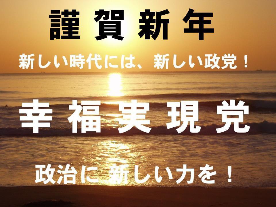 f0307146_1325366.jpg