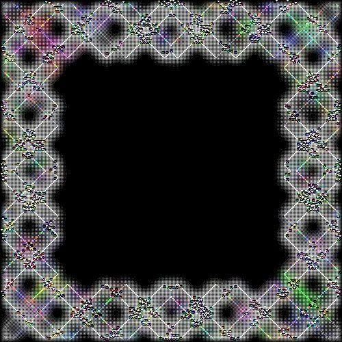 b0133752_22144329.jpg