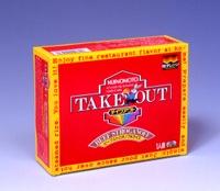 味の素レンジ食品1986年_e0082852_0123881.jpg