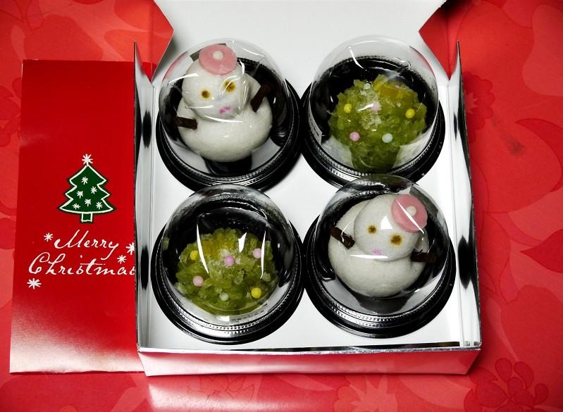 メリー・クリスマス_b0093754_2172720.jpg
