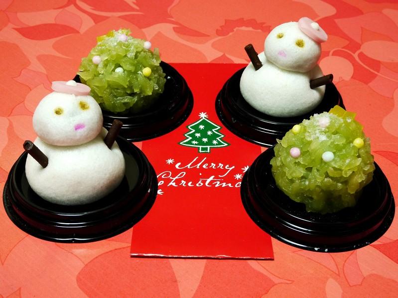 メリー・クリスマス_b0093754_2173995.jpg
