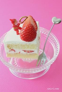 【まとめ】デコレーションケーキの組み立て方☆_d0098954_1657232.jpg