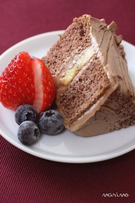 【まとめ】デコレーションケーキの組み立て方☆_d0098954_170796.jpg