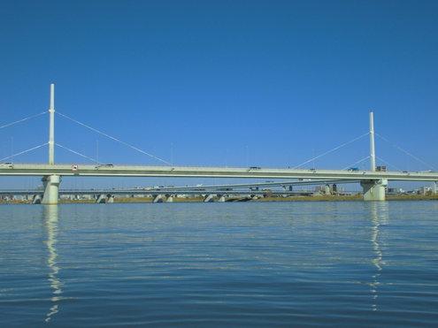 水門からスタ-ト_c0249569_12225649.jpg