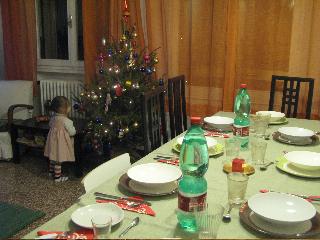 もうすぐクリスマス!_a0169172_19264396.jpg