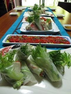 「食」は「文化」か「健康」か。_b0141773_22484863.jpg