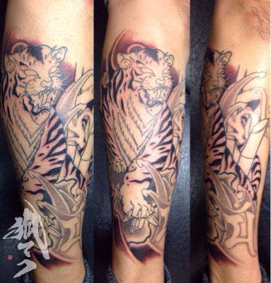 tattoo_e0261276_1819153.jpg