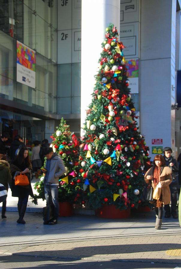 クリスマス_c0187781_10503430.jpg