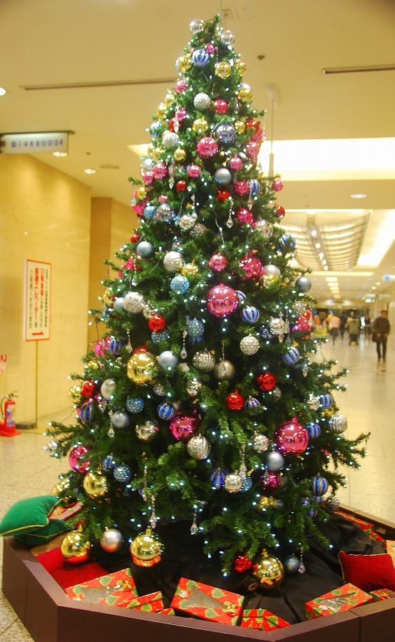 クリスマス_c0187781_1053206.jpg