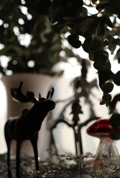 2013 Noël 出窓のデコ_f0127281_1712319.jpg