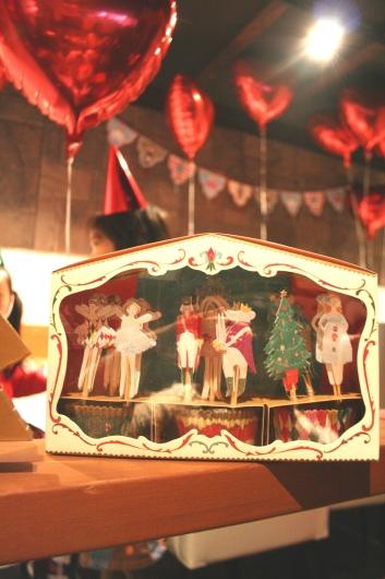 Ballet Christmas Party!_b0195783_08452240.jpg