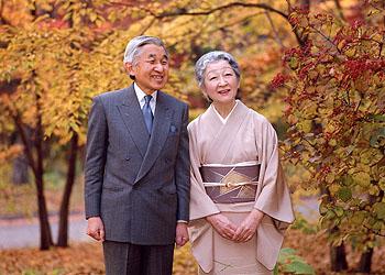 【傘寿】陛下、お誕生日おめでとうございます!_f0168392_22315624.jpg