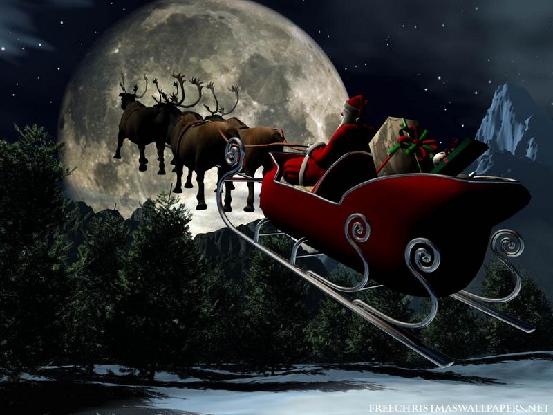 NORAD Santa Tracker_f0198201_11572678.jpg
