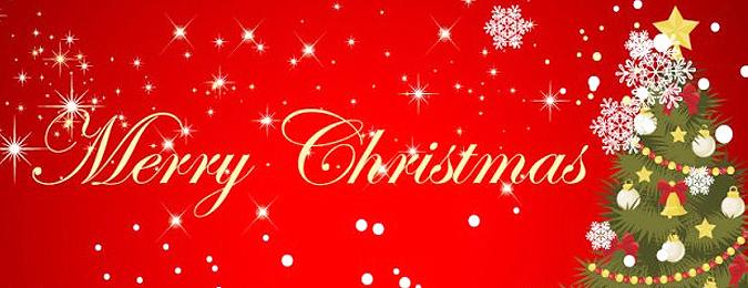 NORAD Santa Tracker_f0198201_11575645.jpg