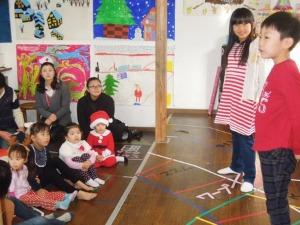 楽しいクリスマス会_d0322102_12301161.jpg