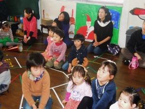 楽しいクリスマス会_d0322102_12335856.jpg