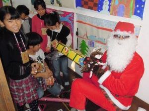 楽しいクリスマス会_d0322102_185858100.jpg